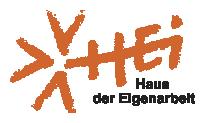 logo_HEi