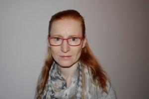 Sylvia Redetzky