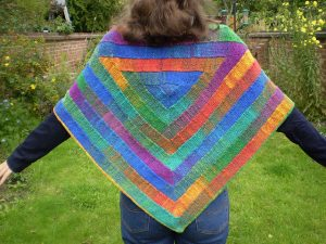10-stitch-dreieck