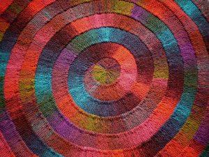 10-stitch-spirale